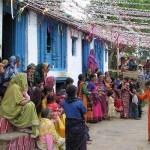 CW-India_20120316121309621906-600x400[1]